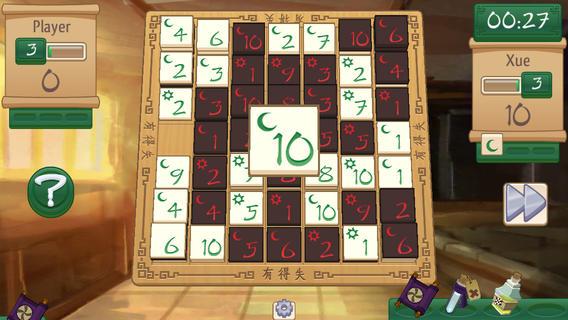 tile-temple-tactics-board