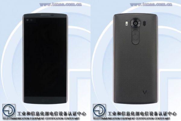 Phablet-LG-V10