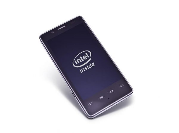smartphone-chip-intel