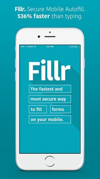 fillr-1