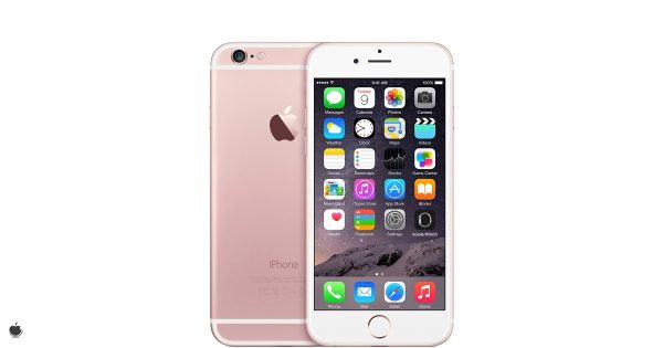 iphone6rosegold001